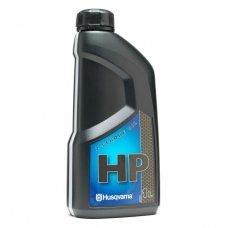 Dvitaktė alyva HP, 1 l