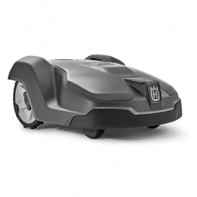 HUSQVARNA AUTOMOWER® 520 2
